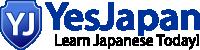 YesJapan Learn Japanese