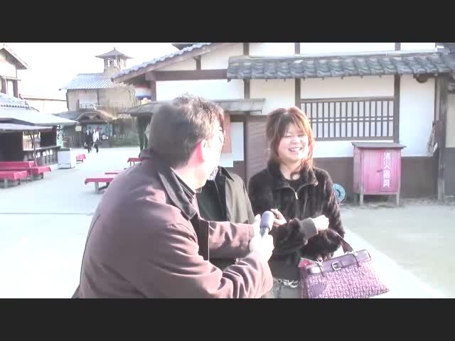 YesJapan Daily - The Problems With Being a Language Beginner