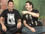 Japanese Topics Mania - Japanese TV Comedy Phrases