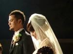 Uminekomiami - Wedding Culture in Japan