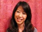 Uminekomiami - Hearing Practice