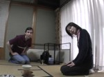 YesJapan Extra - Tea Ceremony Part 2