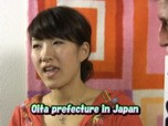 YesJapan Extra - Who is Mari?