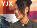 YesJapan Extra - Deleted Scenes (JTM 3x04)